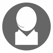 attendee avatar