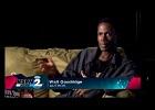 KSPN2 Saipan interview with Bob Coldeen