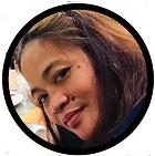 photo of Riza Ramos, Saipan