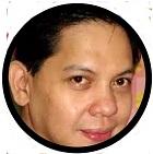 Zaldy Dandan Saipan